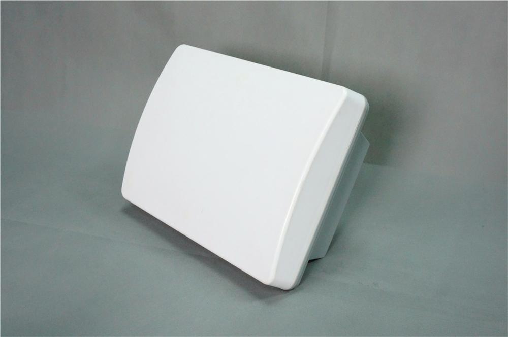 appareil pour brouiller les portables | Brouilleur Etanche et anti brouilleur pour particuliers et de voiture