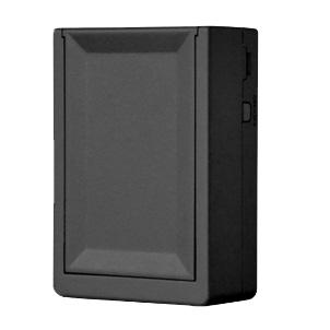 de gros brouilleur paquet de cigarette de signal gsm gps 3g pas cher. Black Bedroom Furniture Sets. Home Design Ideas