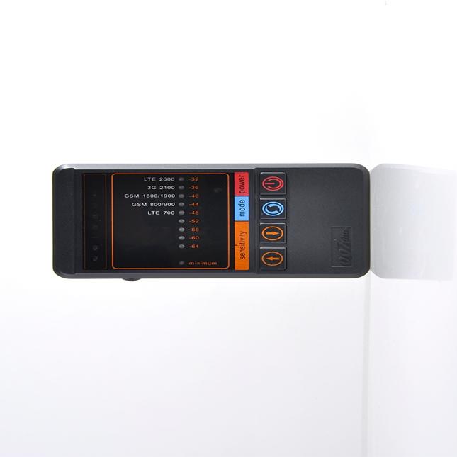 brouilleur téléphone portable legal