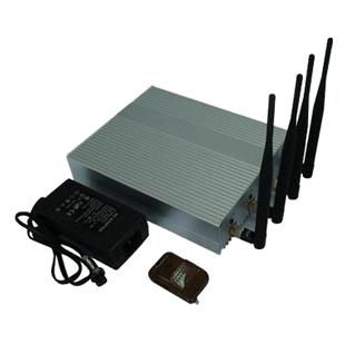 vente brouilleur bloqueur signal toute communication radio dans un certain rayon. Black Bedroom Furniture Sets. Home Design Ideas