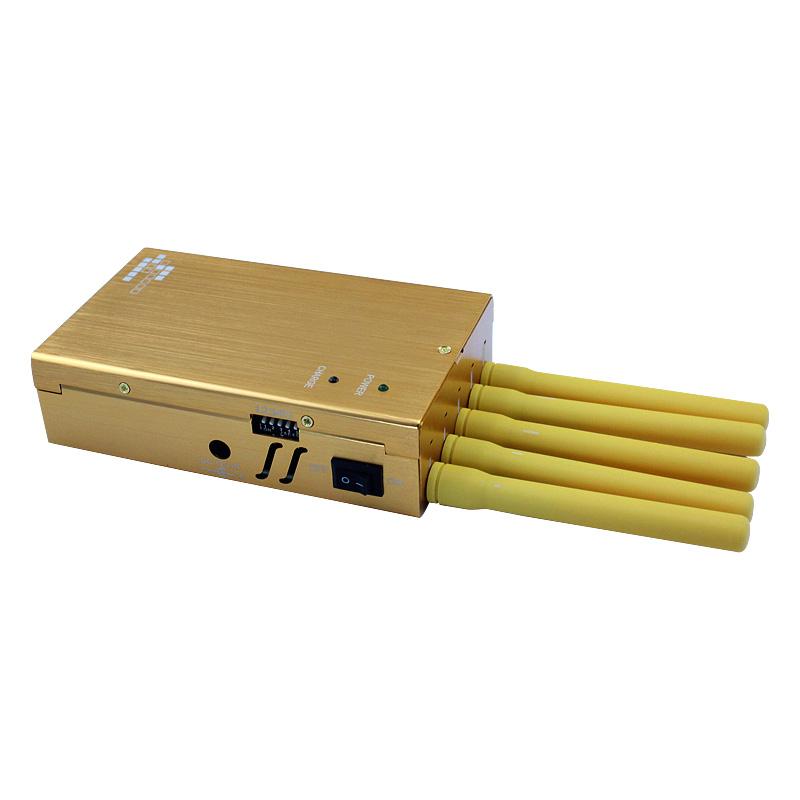 alarme domotique anti brouillage , Brouilleur bluetooth et Caméra réseau sans fil de signal GSM 3G 4G GPS WIFI ventes