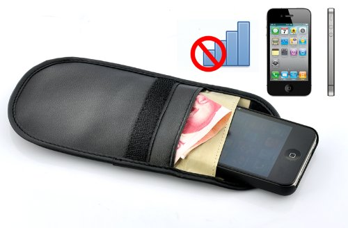 de gros t l phone portable brouilleur sac de signal pour toutes les fr quences. Black Bedroom Furniture Sets. Home Design Ideas